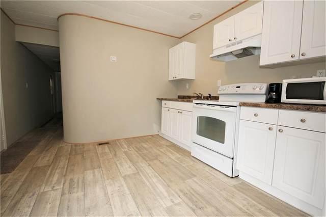 14 Lane Seven Road, Coventry, RI 02816 (MLS #1266041) :: Spectrum Real Estate Consultants
