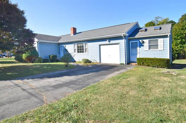 2 Champion Street, Westerly, RI 02891 (MLS #1266055) :: Edge Realty RI
