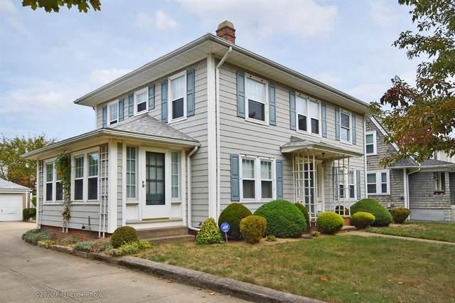 112 Grosvenor Avenue, East Providence, RI 02914 (MLS #1266136) :: Anytime Realty
