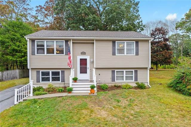 11 Sleepy Hollow Court, Westerly, RI 02891 (MLS #1266323) :: Edge Realty RI