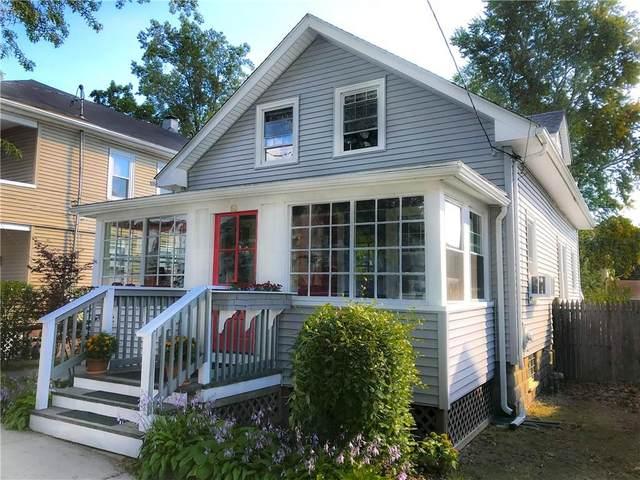 80 Hamlin Street, Providence, RI 02907 (MLS #1266375) :: Edge Realty RI