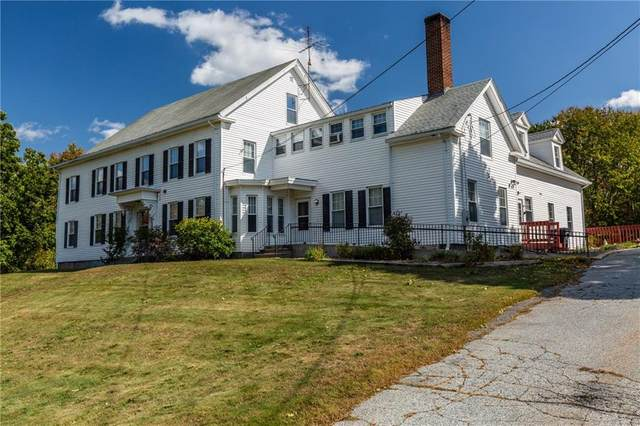 75 Wrentham Road, Cumberland, RI 02864 (MLS #1266425) :: Edge Realty RI