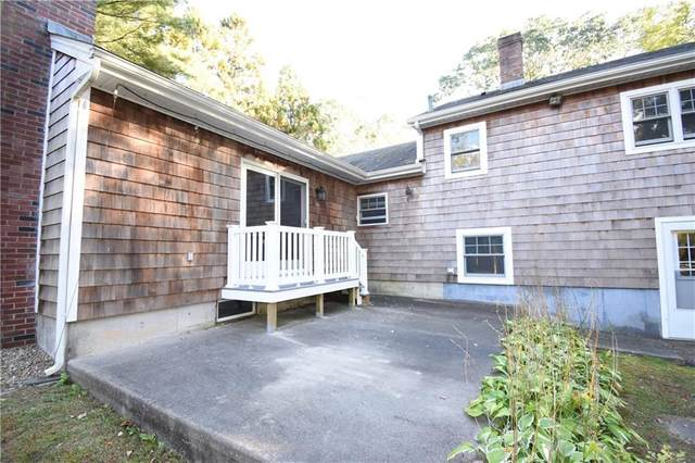 41 Indian Head Trail, South Kingstown, RI 02879 (MLS #1266516) :: The Mercurio Group Real Estate