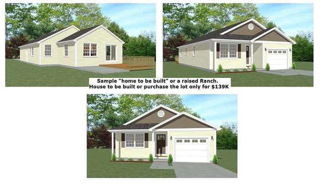 8 Emerald Street, Westerly, RI 02891 (MLS #1266534) :: The Mercurio Group Real Estate