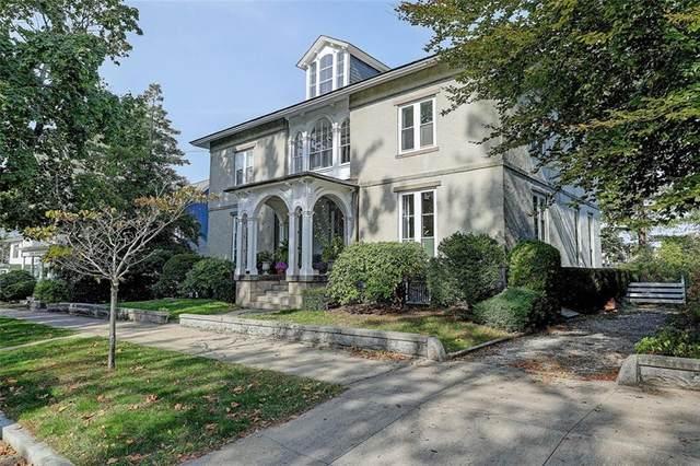 89 State Street, Bristol, RI 02809 (MLS #1266535) :: Welchman Real Estate Group