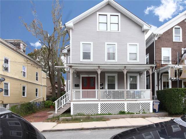 15 Newport Avenue, Newport, RI 02840 (MLS #1266544) :: The Mercurio Group Real Estate