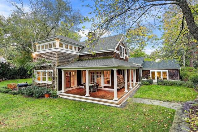83 Rumstick Road, Barrington, RI 02806 (MLS #1266609) :: The Mercurio Group Real Estate