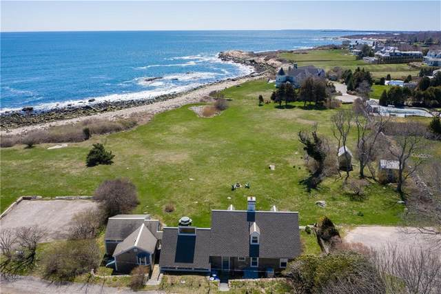 12 Sea Gate Drive, Narragansett, RI 02882 (MLS #1266808) :: Century21 Platinum