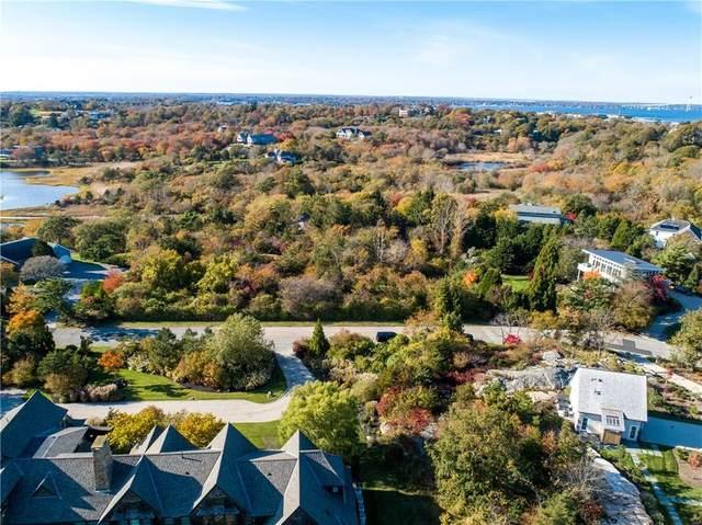 11 Ocean Heights Road, Newport, RI 02840 (MLS #1266821) :: The Mercurio Group Real Estate