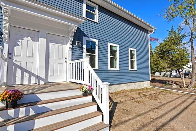 216 Sayles Avenue, Burrillville, RI 02859 (MLS #1266990) :: Alex Parmenidez Group