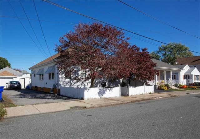 112 Saratoga Avenue, Pawtucket, RI 02861 (MLS #1267053) :: Edge Realty RI