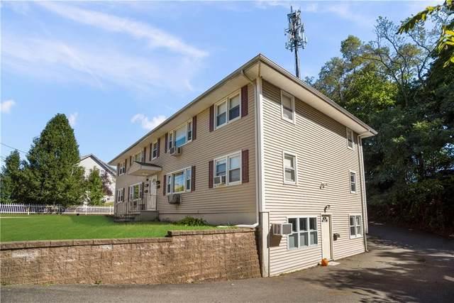 10 Glen Avenue B, North Smithfield, RI 02896 (MLS #1267061) :: The Martone Group