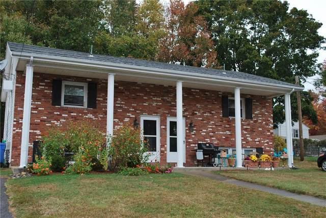 7 Caroline Street, Cumberland, RI 02864 (MLS #1267255) :: The Mercurio Group Real Estate