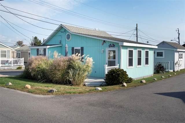 854 Matunuck Beach Road, South Kingstown, RI 02879 (MLS #1267276) :: Onshore Realtors