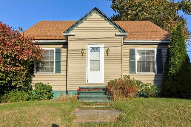 23 8th Avenue, Woonsocket, RI 02895 (MLS #1267281) :: Edge Realty RI