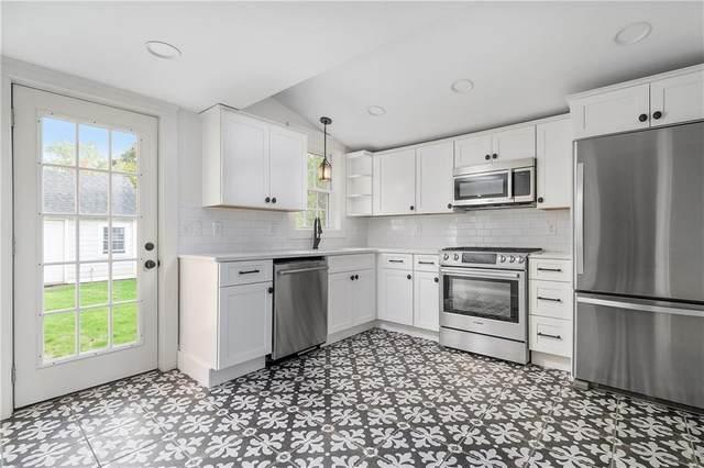 24 Bowden Avenue, Barrington, RI 02806 (MLS #1267363) :: Welchman Real Estate Group
