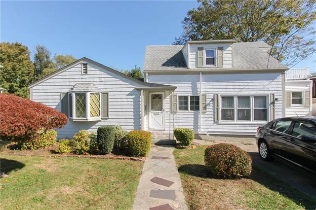 4 Rego Road, Middletown, RI 02842 (MLS #1267571) :: Welchman Real Estate Group