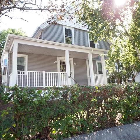 359 Carrington Avenue, Woonsocket, RI 02895 (MLS #1267583) :: Edge Realty RI