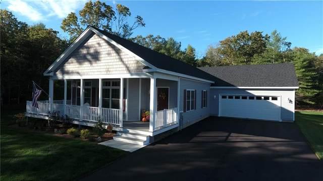 56 Fescue Lane, South Kingstown, RI 02879 (MLS #1267619) :: Edge Realty RI