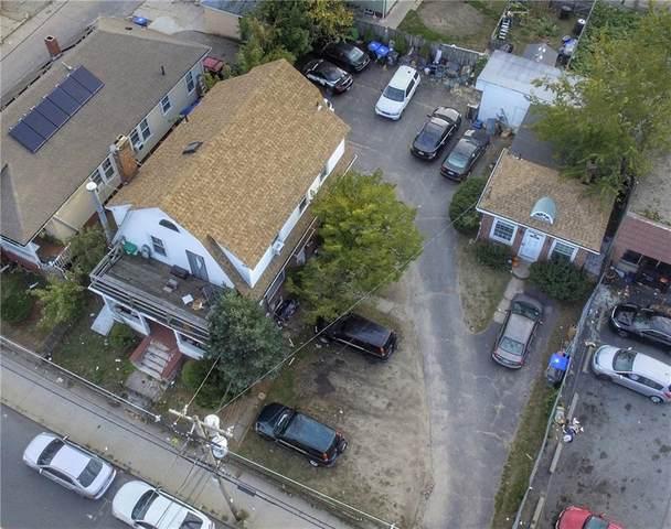 210 Admiral Street, Providence, RI 02908 (MLS #1267642) :: Onshore Realtors