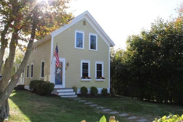 84 Willow Lane, Portsmouth, RI 02871 (MLS #1267659) :: Edge Realty RI