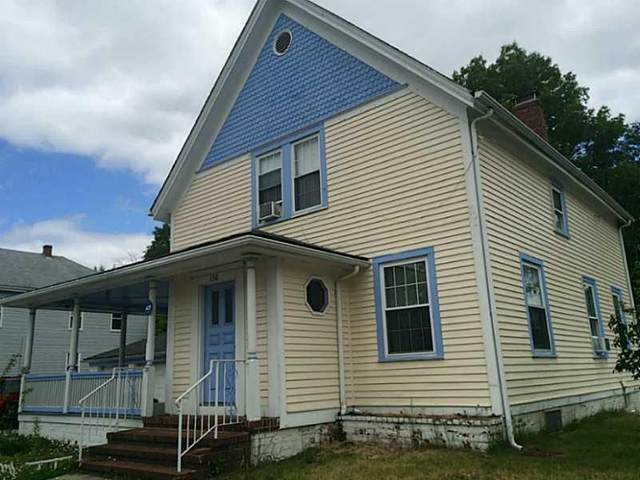 130 Broad Street, Woonsocket, RI 02895 (MLS #1267833) :: Edge Realty RI