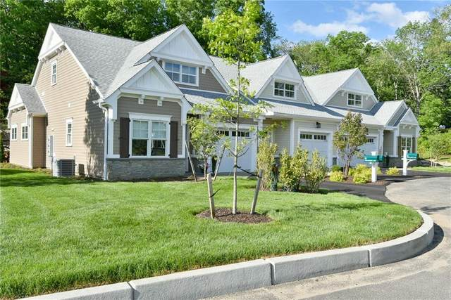 57 Travelers Court, East Greenwich, RI 02818 (MLS #1267886) :: Dave T Team @ RE/MAX Central