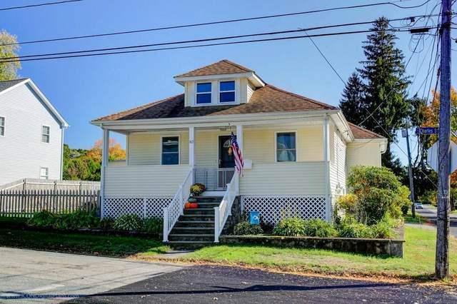 82 Charles Street, Bristol, RI 02809 (MLS #1267896) :: Dave T Team @ RE/MAX Central