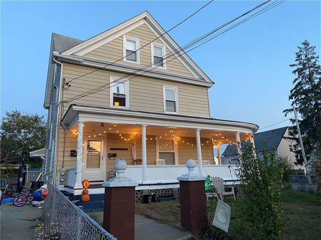 50 Jackson Avenue, East Providence, RI 02915 (MLS #1267958) :: Dave T Team @ RE/MAX Central