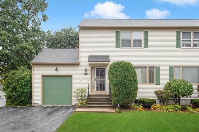 101 Governors Hill, West Warwick, RI 02893 (MLS #1267972) :: Dave T Team @ RE/MAX Central