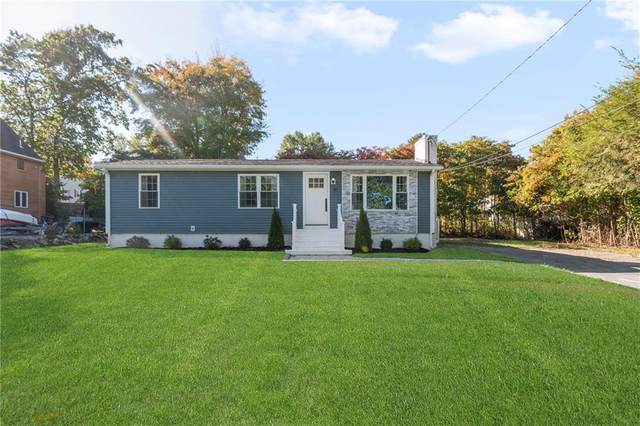 41 Wapping Drive, Bristol, RI 02809 (MLS #1267992) :: Dave T Team @ RE/MAX Central