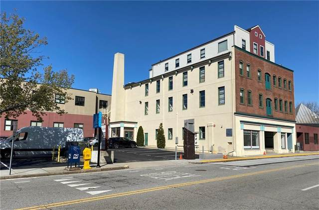 365 Eddy Street 2nd Floor, Providence, RI 02903 (MLS #1268035) :: Edge Realty RI