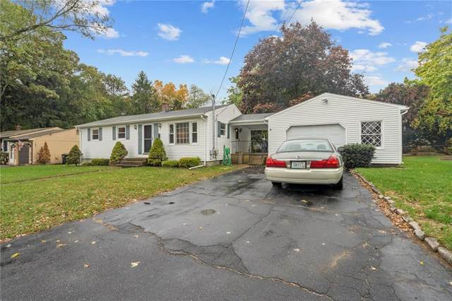 31 Valley Crest Road, Coventry, RI 02816 (MLS #1268051) :: Spectrum Real Estate Consultants