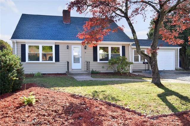 49 Forbes Street, East Providence, RI 02915 (MLS #1268106) :: Dave T Team @ RE/MAX Central