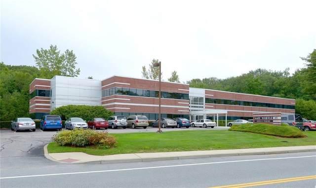 175 Nate Whipple Highway, Cumberland, RI 02864 (MLS #1268122) :: The Martone Group