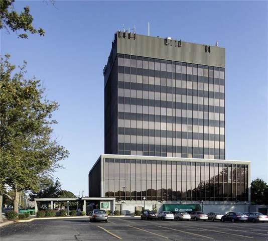 191 Social Street, Woonsocket, RI 02895 (MLS #1268126) :: Onshore Realtors