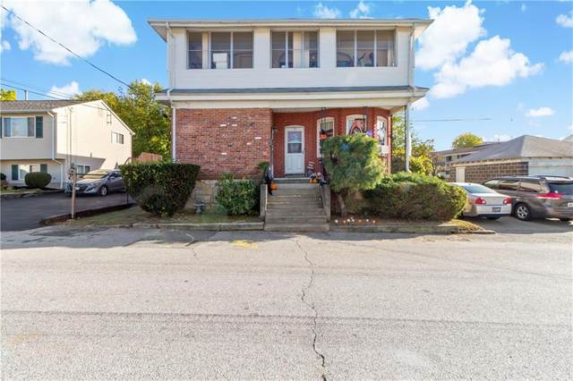 123 Volturno Street, North Providence, RI 02904 (MLS #1268141) :: The Martone Group