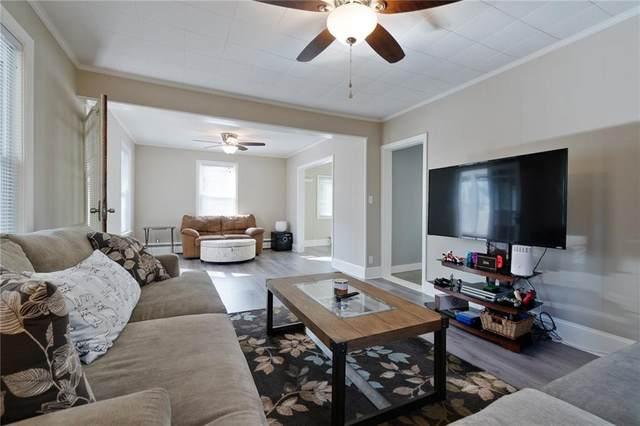 3 Guertin Street, West Warwick, RI 02893 (MLS #1268178) :: Dave T Team @ RE/MAX Central
