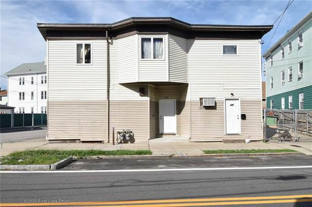 153 Messer Street, Providence, RI 02909 (MLS #1268185) :: Dave T Team @ RE/MAX Central
