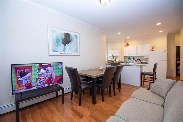 235 Rhodes Street, Providence, RI 02905 (MLS #1268254) :: Edge Realty RI