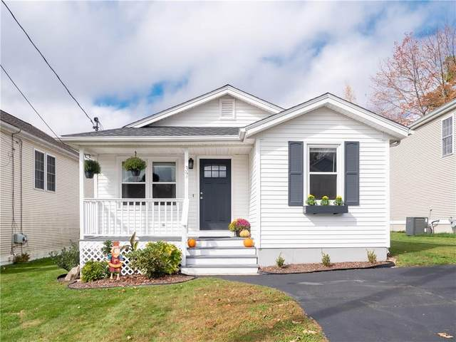 37 Stoney View Drive, Cumberland, RI 02864 (MLS #1268258) :: Edge Realty RI