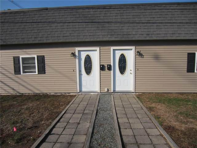 87 Dryden Boulevard, Warwick, RI 02888 (MLS #1268276) :: Edge Realty RI