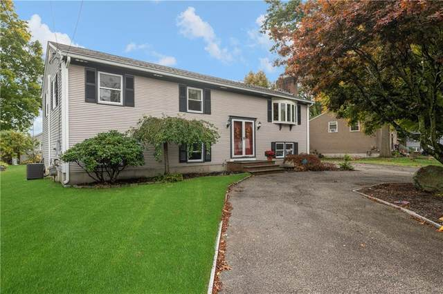 18 Freedom Court, Johnston, RI 02919 (MLS #1268279) :: Dave T Team @ RE/MAX Central