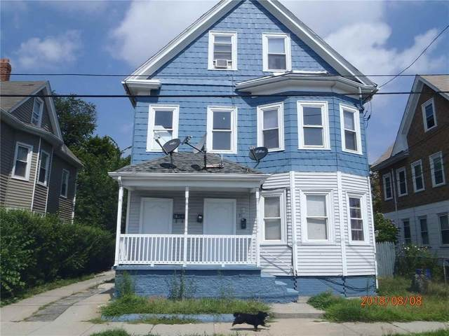 51 Detroit Avenue, Providence, RI 02907 (MLS #1268281) :: Edge Realty RI