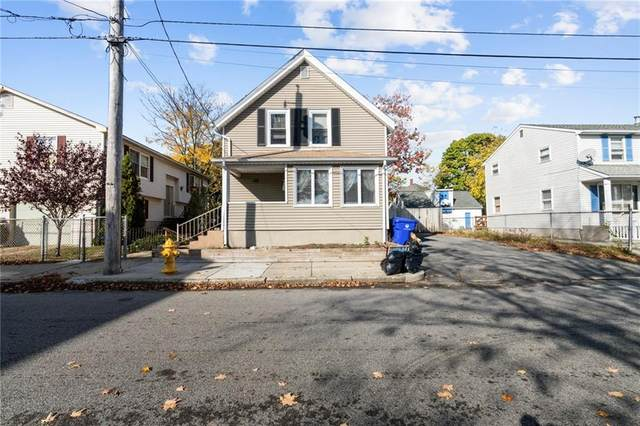 30 Stearns Street, Pawtucket, RI 02861 (MLS #1268366) :: Dave T Team @ RE/MAX Central