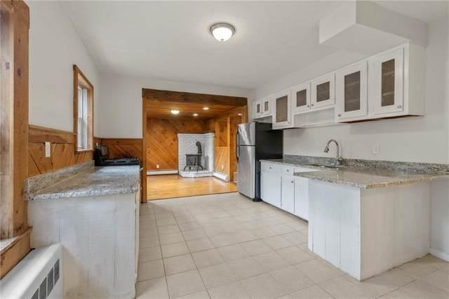 239 Sixth Avenue, Woonsocket, RI 02895 (MLS #1268440) :: Spectrum Real Estate Consultants