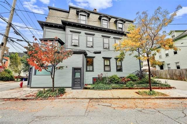 261 Knight Street, Providence, RI 02909 (MLS #1268450) :: Edge Realty RI