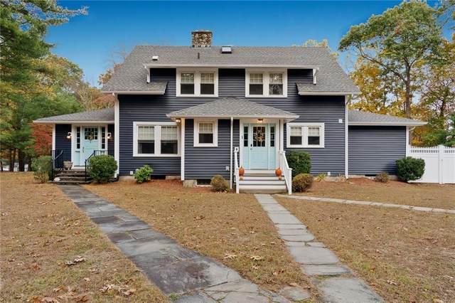 1 Orchard Avenue, Smithfield, RI 02828 (MLS #1268491) :: Edge Realty RI