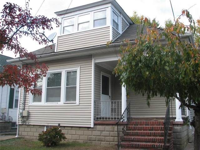 15 Chaucer Street, Providence, RI 02909 (MLS #1268492) :: Spectrum Real Estate Consultants