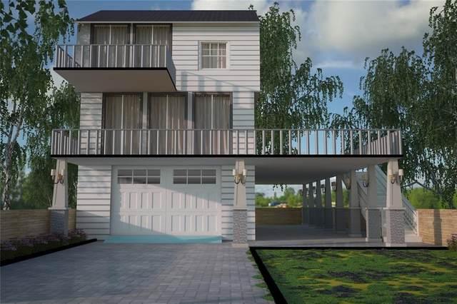 771 Pearse Road, Swansea, MA 02777 (MLS #1268501) :: Nicholas Taylor Real Estate Group